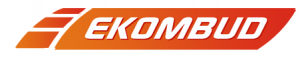 logo ekombud